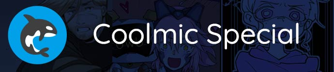 Coolmic Exclusive